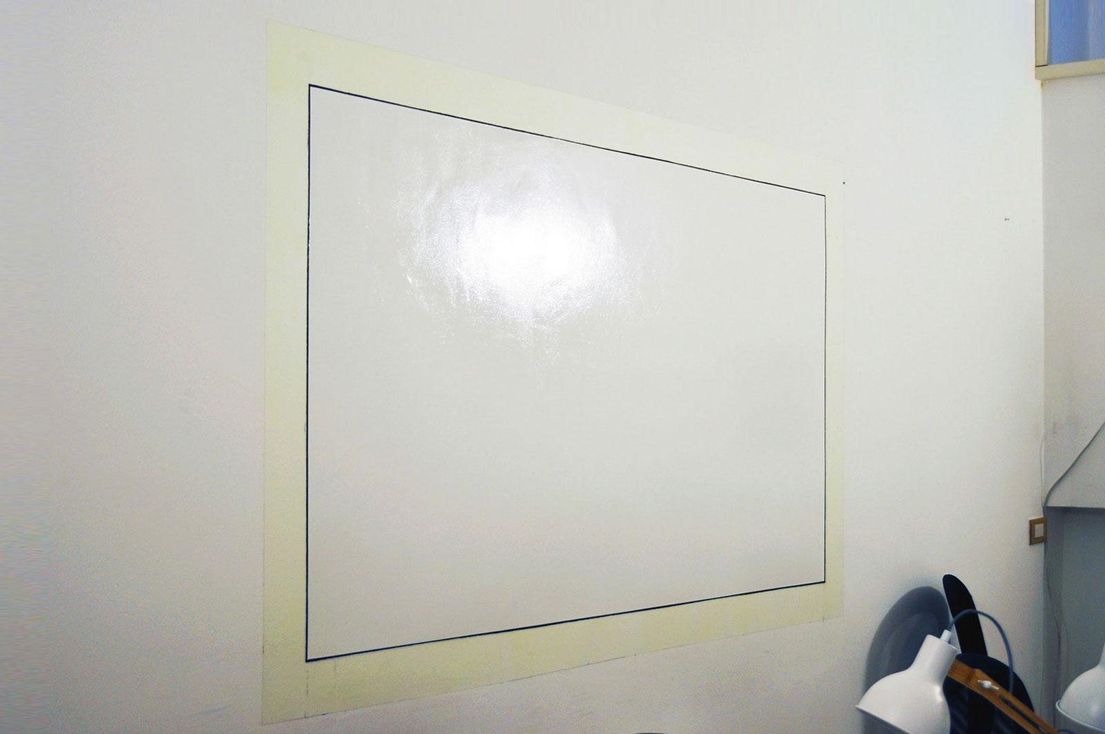 CorniceFluorescenteSpenta