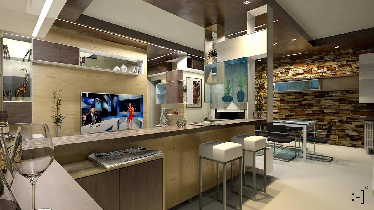 ProgettazioneDiInterni_Livingroom001