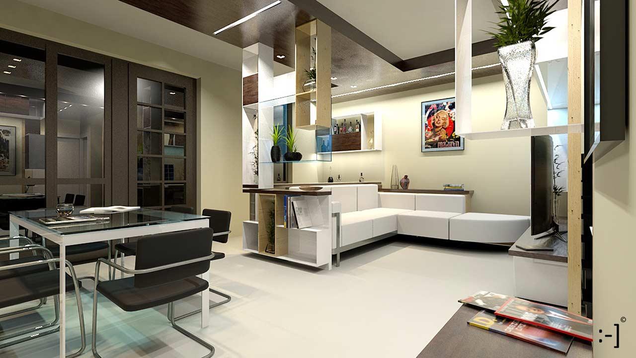 ProgettazioneDiInterni_Livingroom004