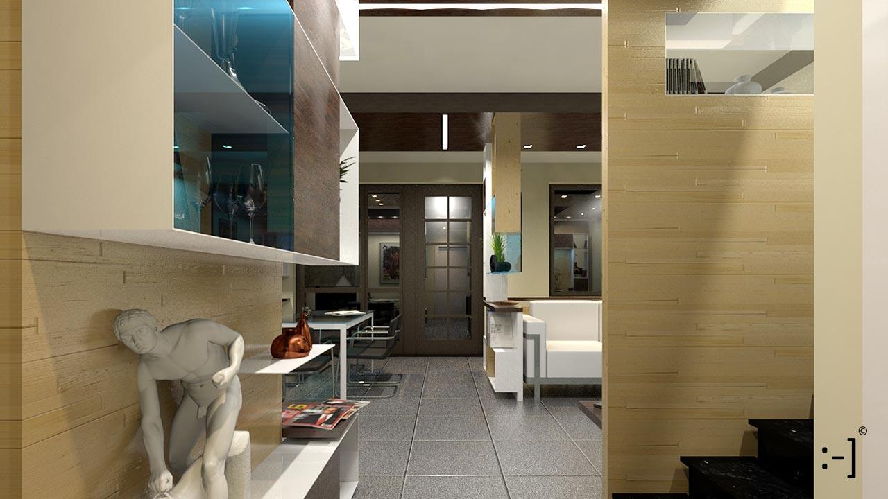 ProgettazioneDiInterni_Livingroom006