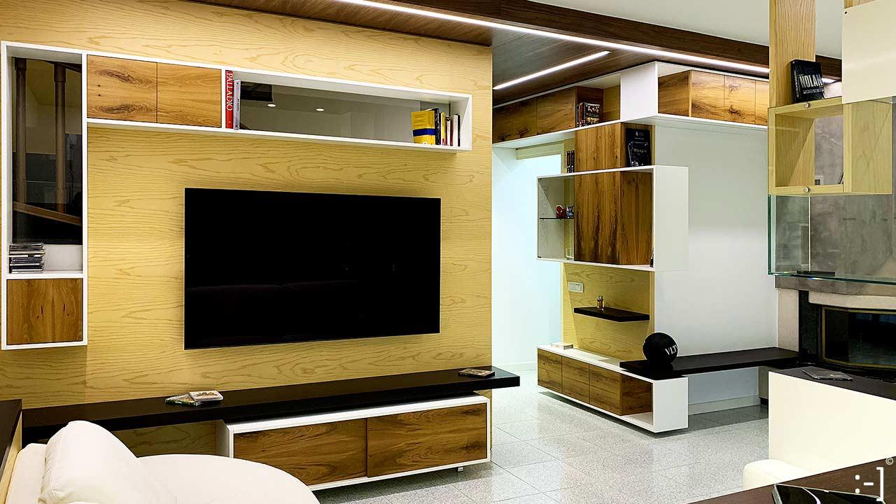 ProgettazioneDiInterni_Livingroom005