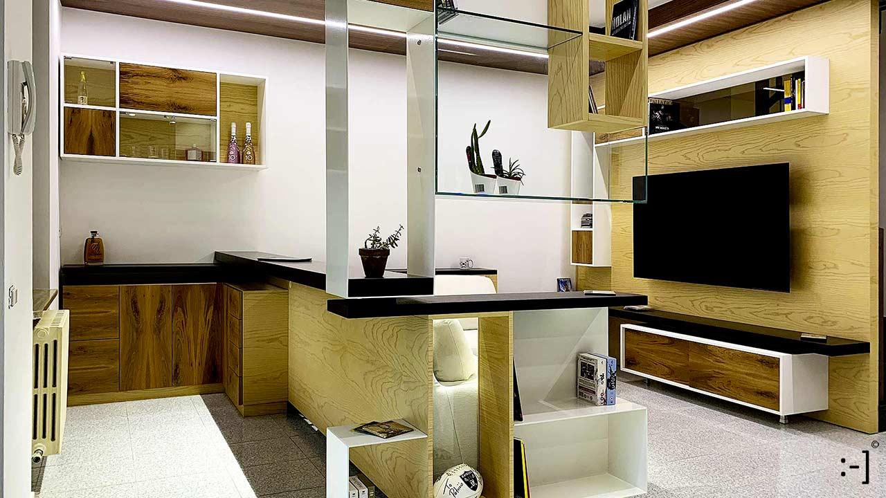 ProgettazioneDiInterni_Livingroom003