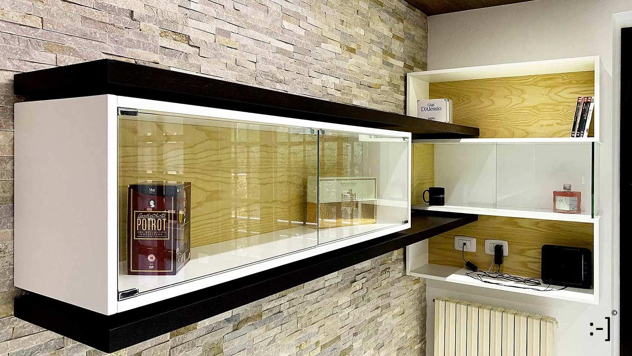 ProgettazioneDiInterni_Livingroom002
